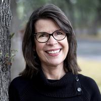 Photo of Barbara Reaoch