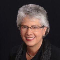 Photo of Kathleen Nielson
