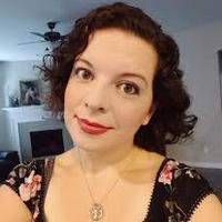 Photo of Jennifer Michelle Greenberg