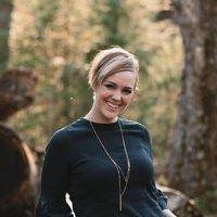 Photo of Lianna Davis