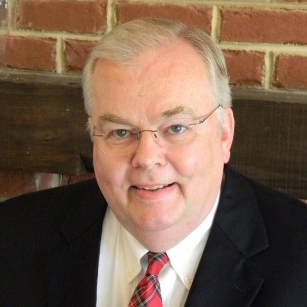 Photo of Michael Allen Rogers