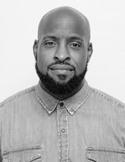 Photo of John Onwuchekwa