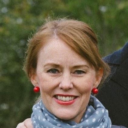 Photo of Eowyn Stoddard