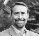 Photo of Michael J. Kruger
