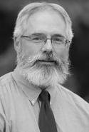 Photo of Michael S. Beates